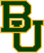 Baylor University BSN Nursing School