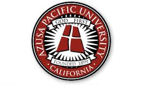Azusa Pacifica University BSN Nursing School