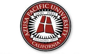 Azusa Pacifica University BSN Nursing School