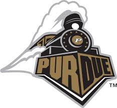 Purdue University BSN Nursing School