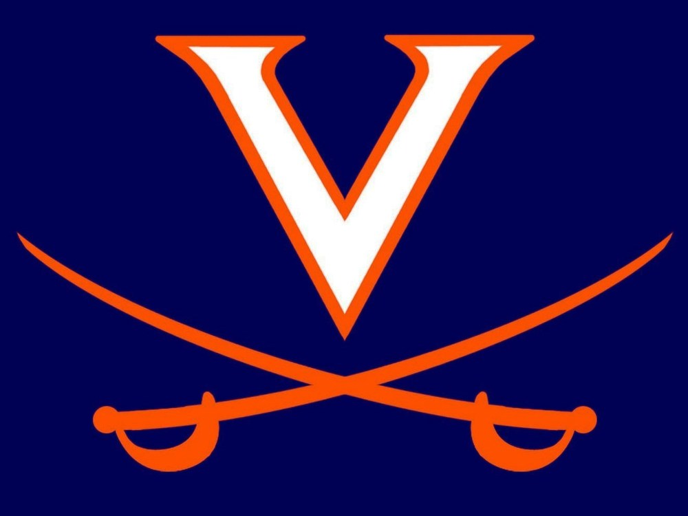 University of Virginia BSN Nursing School