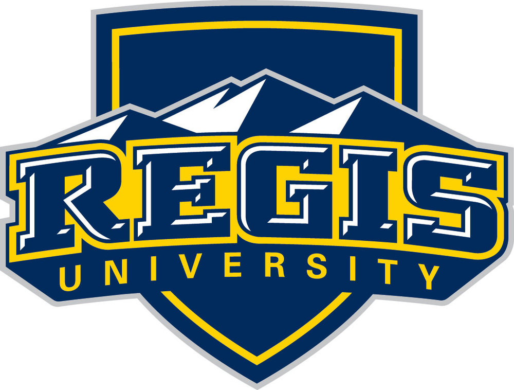 Regis University Second Degree Accelerated Bsn Program