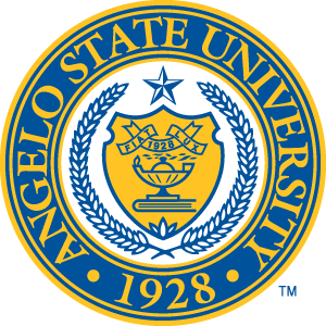 Angelo State University BSN Nursing School