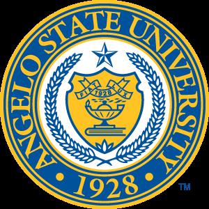 Angelo State University RN to BSN Nursing School