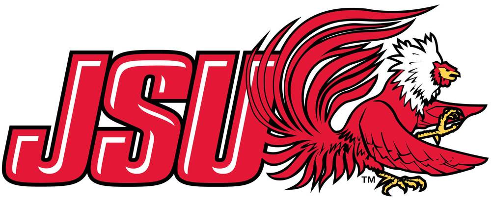 Jacksonville State University BSN Nursing School