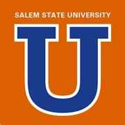 Salem State University BSN Nursing School