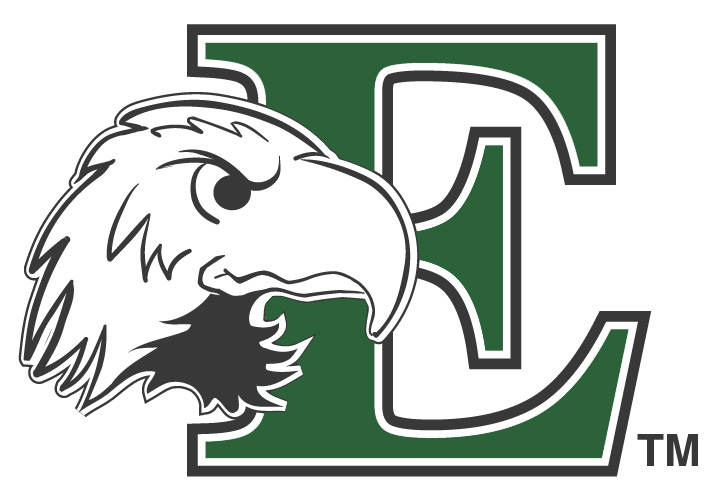 Eastern Michigan University BSN nursing school