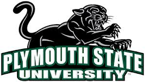 Plymouth State University BSN nursing program