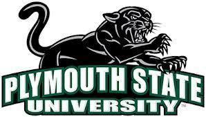 Plymouth State University RN to BSN nursing program