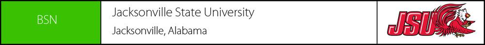 Jacksonville State University BSN.jpg