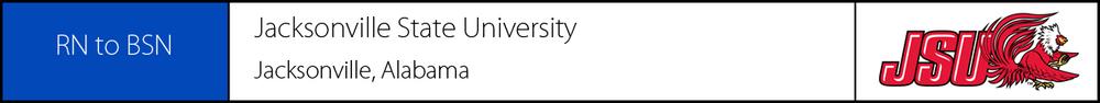 Jacksonville State University RN to BSN.jpg