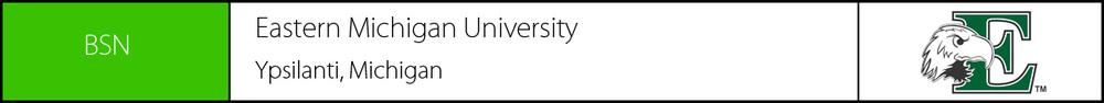 Eastern Michigan University BSN.jpg