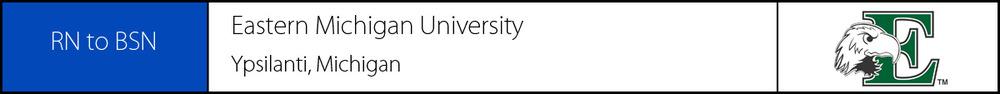 Eastern Michigan University RN to BSN.jpg