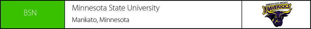 Minnesota State University BSN.jpg