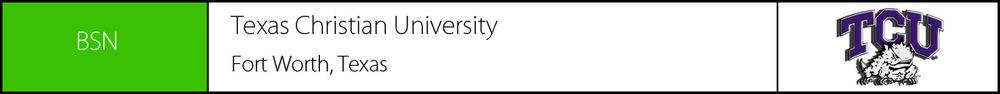Texas Christian University BSN.jpg