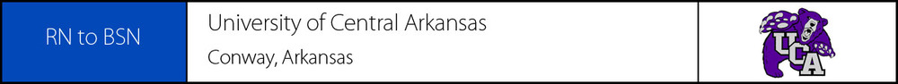 Nursing Schools in Arkansas