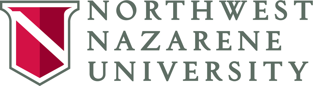 Northwest Nazarene University BSN Nursing School