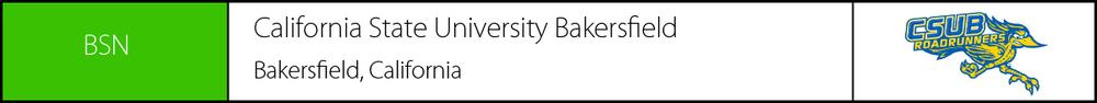 California State University Bakersfield BSN.jpg