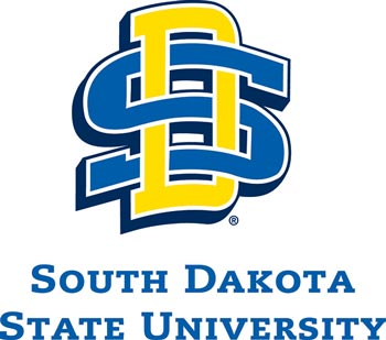 South Dakota State University BSN Nursing School