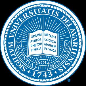 University of Delaware BSN Nursing School
