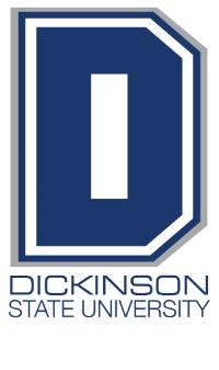 Dickinson State University BSN Nursing School