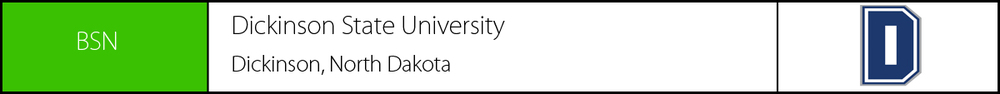 Dickinson State University BSN.jpg