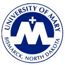 University of Mary RN to BSN nursing program