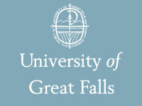 University of Great Falls RN to BSN nursing school