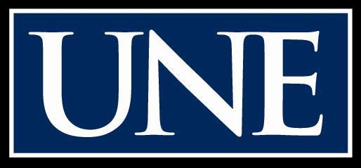 University of New England BSN nursing school
