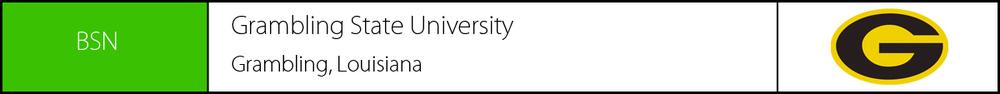 Grambling State University BSN.jpg