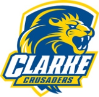 Clarke University BSN Nursing School