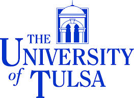 University of Tulsa BSN Nursing School