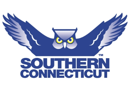 Southern Connecticut State University Second Degree