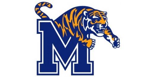 University of Memphis BSN Nursing School