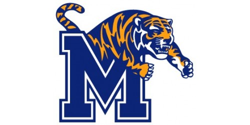 University of Memphis RN to BSN Nursing School