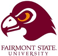 Fairmont State University RN to BSN Nursing School