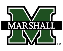 Marshall University BSN Nursing School