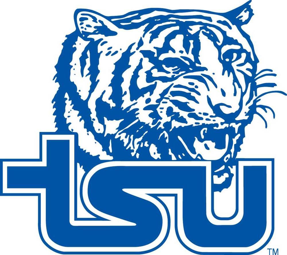 Tennessee State University BSN Nursing School
