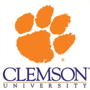 Clemson University BSN Nursing School