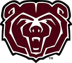 Missouri State University BSN nursing school