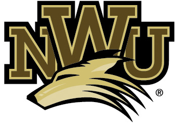 Nebraska Wesleyan University BSN nursing school