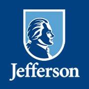 Thomas Jefferson University Second Degree Accelerated BSN Nursing School