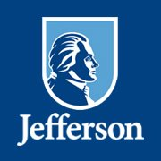 Thomas Jefferson University.jpg