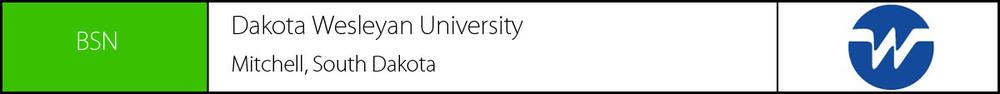 Dakoya Wesleyan University BSN.jpg