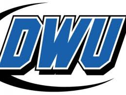 Dakota Wesleyan University BSN Nursing School