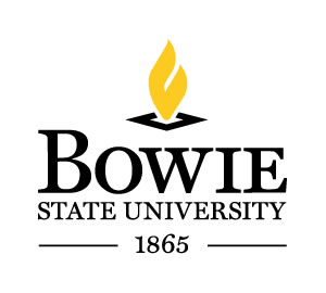 Bowie State University BSN nursing school