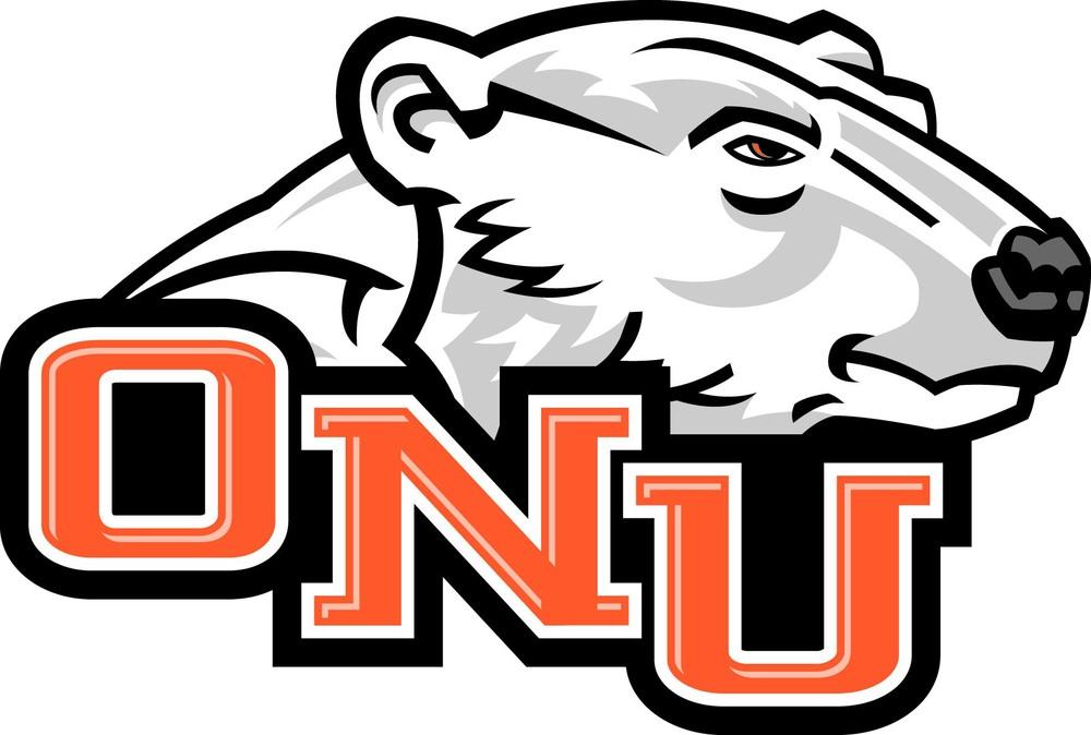Ohio Northern University RN to BSN Nursing School