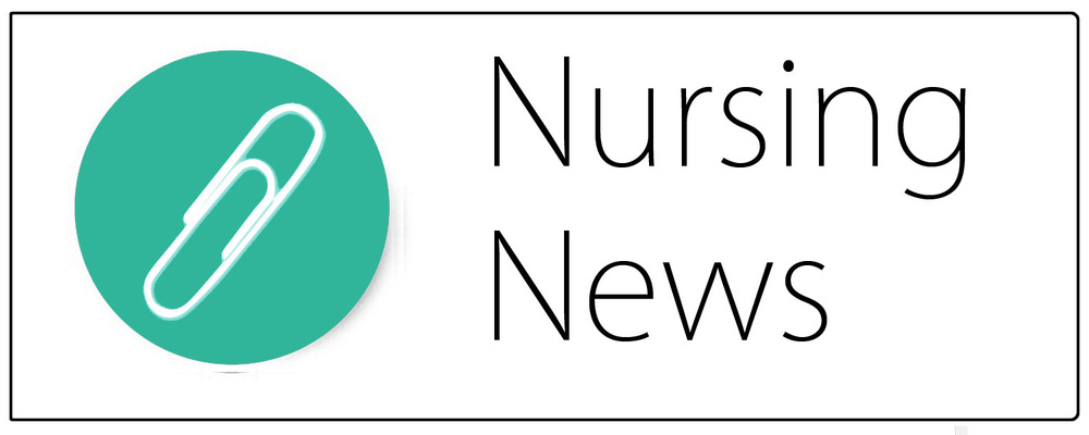 Nursing News