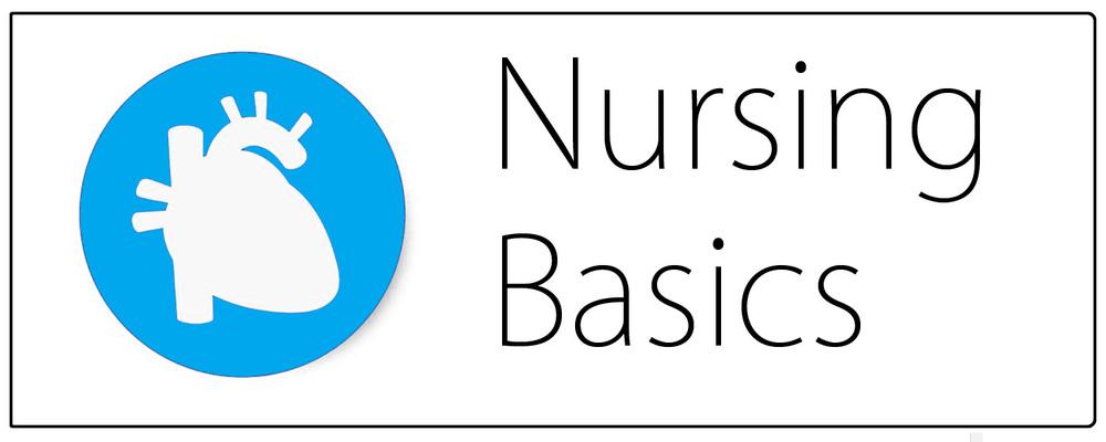 Nursing Basics