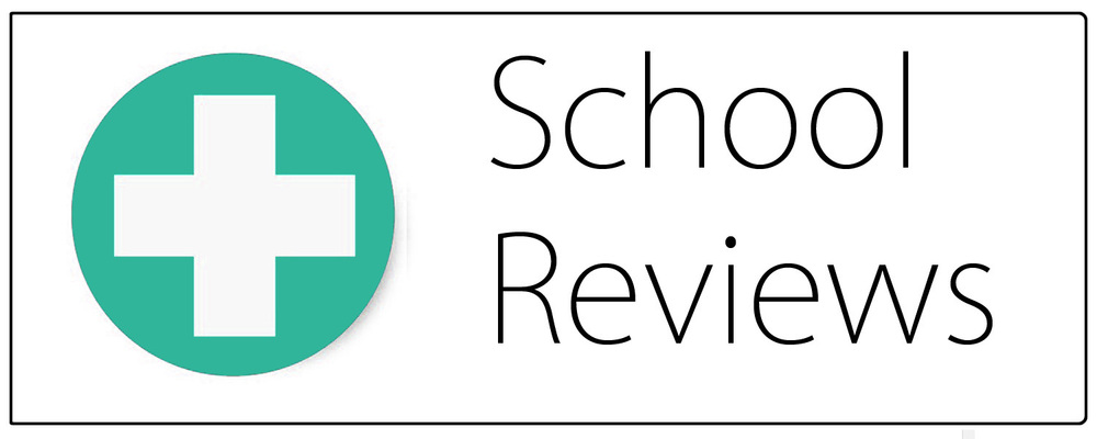 Nursing School Reviews